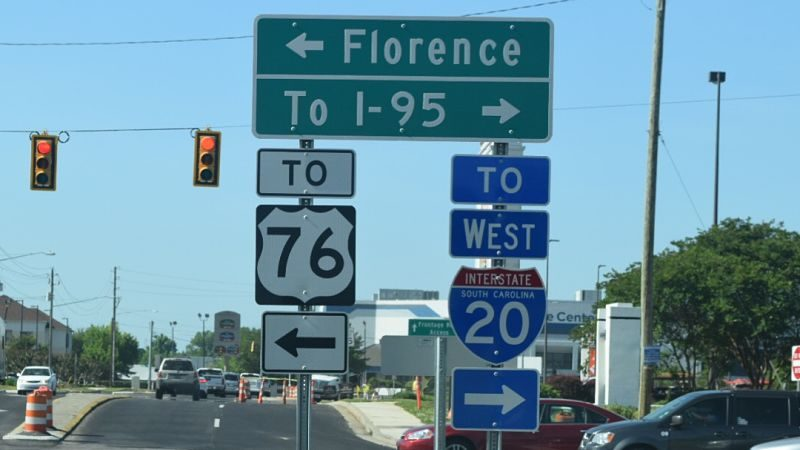 Interstate-95-20-florence-wreck